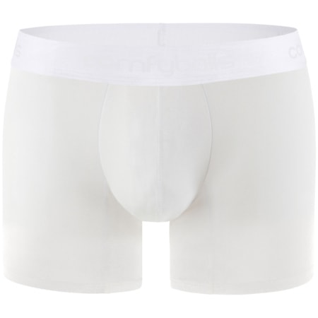 Ghost White Cotton