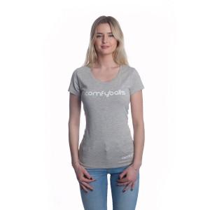 GreyTshirt1