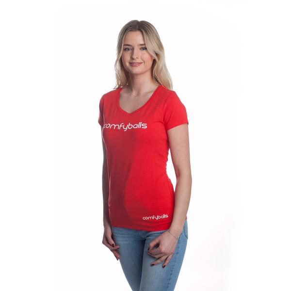 Red Tshirt2